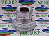 Двигатель (мотор) для пылесоса Philips Domel 1800W 440.3.608 432200699041
