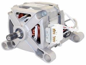 Двигатель MCA 52/64-148/KT15 для стиральной машины автомат Gorenje 314377