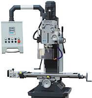 Фрезерный станок Optimum Maschinen OPTImill MB 4P