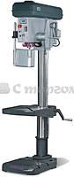Вертикальный сверлильный станок,OPTIdrill B 34H /380v