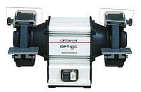 Точильно-шлифовальный станок Optimum Maschinen OPTIgrind GU 20 (400 V)