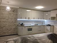 Ремонт квартир, домов. Комплексный ремонт .