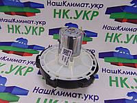 Двигатель для аккумуляторного пылесоса Electrolux 2198841286 (2198841252), фото 1