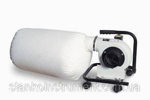 Мини-стружкопылесос ОРM-150