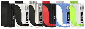 Боксмод Eleaf iStick Pico 25 battery (Оригинал)