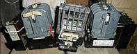 Пускатель электромагнитный ПМЕ 012 220, фото 1