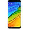 Смартфон Xiaomi Redmi 5 Plus 3/32GB Black Global Rom - Фото