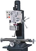 Фрезерный станок Optimum Maschinen OPTImill MB 4