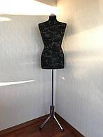 Манекен портновский женский, фото 1