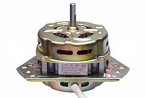 Двигатель отжима для стиральной машины полуавтомат YYG-60
