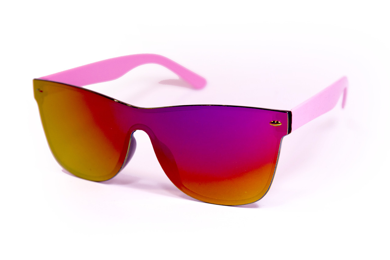 Детские очки  8493-1