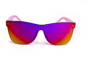 Детские очки  8493-1, фото 2