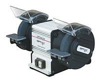 Заточной станок Optimum Maschinen OPTIgrind GU 20 Vario (400 V)