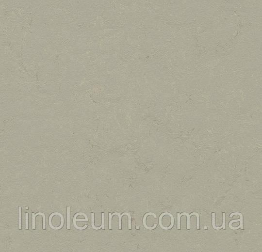 Натуральный линолеум 3724 Marmoleum Concrete (2,5 мм)