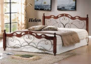 Кровать Хелен Нelen 160х200