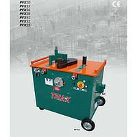 Станок для гибки aрматуры TRIAX  PFX 32 (220 В)