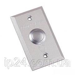 Кнопка выхода ART-800A