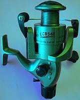 Катушка Cobra CB-540