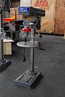 Сверлильный станок FDB Maschinen Drilling 16, фото 1