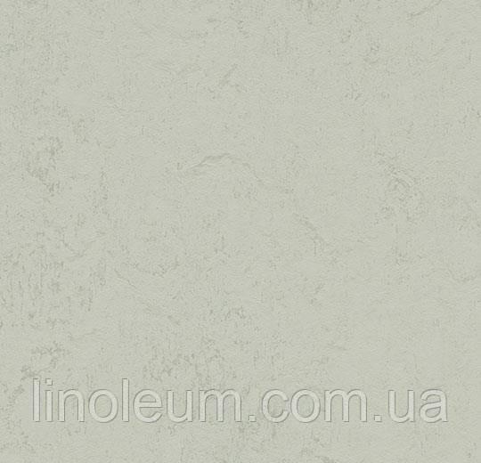 Натуральний лінолеум 3732 Marmoleum Concrete (2,5 мм)