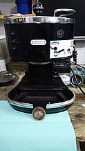 Ремонт кавомашини.