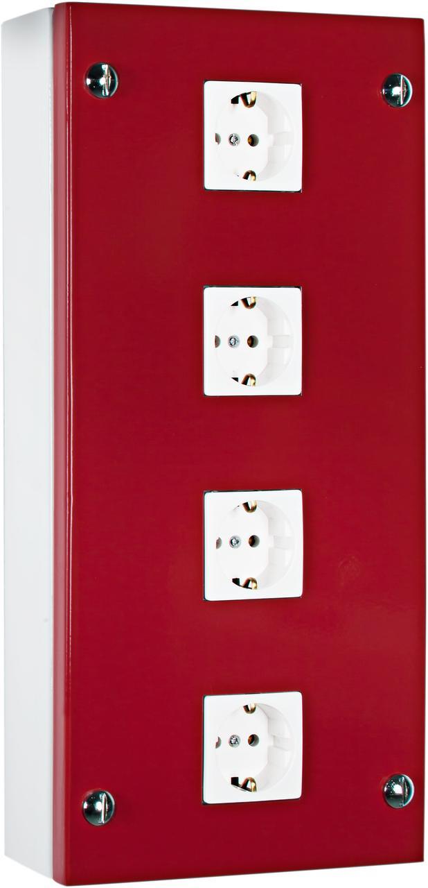 Модуль электроснабжения