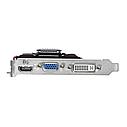 "Видеокарта Asus GT 630 2048MB GDDR3 128bit (GT630-2GD3-V2) ""Over-Stock"" Б/У, фото 4"