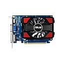 "Видеокарта Asus GT 630 2048MB GDDR3 128bit (GT630-2GD3-V2) ""Over-Stock"" Б/У, фото 2"