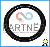 Прокладка (кольцо) на тэн аристон 46х37х4,5 (100шт)