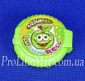 Кислая жевательная резинка - лента JOHNY BEE® Crazy Roll SOUR, фото 10