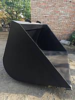 Ковш для телескопического погрузчика JCB, Manitou, Claas