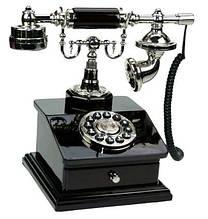 Ретро і вінтажні телефони gsm