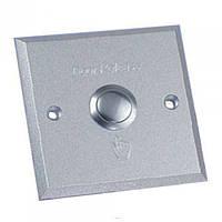 Кнопка выхода ART-800B (ABK-800B)
