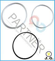 Прокладка (кольцо) на колбу солевого фильтра (74х67х3.5)