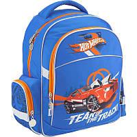 Рюкзак шкільний 510 HW HW18-510S
