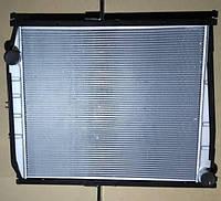 Радиатор охлаждения основной FOTON 3251 (Фото 3251/2), фото 1