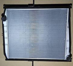 Радиатор охлаждения основной FOTON 3251 (Фото 3251/2)