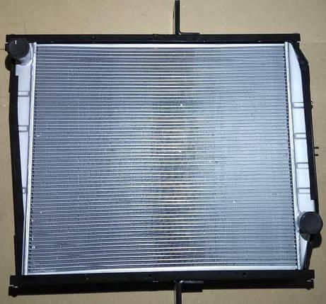 Радиатор охлаждения основной FOTON 3251 (Фото 3251/2), фото 2