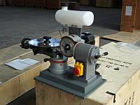 Станок для заточки дисковых пил FDB Maschinen MF 126, фото 1