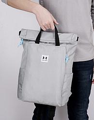 Городской рюкзак Under Armour реплика