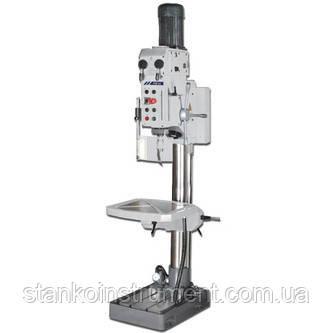 Сверлильный станок FDB Maschinen Drilling 45E