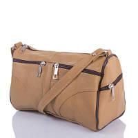 Сумка-багет TuNoNа Женская кожаная сумка TUNONA (ТУНОНА) SK2401-19