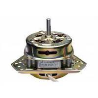 Двигатель отжима 70W для стиральной машины полуавтомат Saturn XTD-70-A