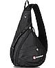Сумка, рюкзак, городской рюкзак Swiss