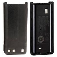 Аккумулятор для радиостанции Kenwood KNB-29 N orig
