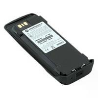 Аккумулятор для радиостанции Motorola PMNN4066