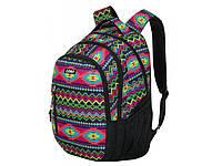 Рюкзак міський Loap LIAN, фото 1