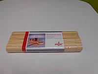 Набор ковриков сервировочных (4 шт.), Zeller 26771, фото 1