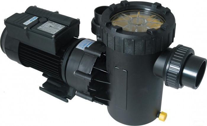 Насос Aqua Maxi10 14 м3/год при 5м/ст. ст, 0,45 кВт, 220 В