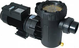 Насос Aqua Maxi22  24 м³/час при 5м/в.ст, 0,8 кВт, 220 В